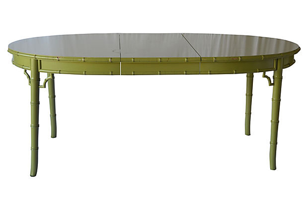 green bamboo table.jpg