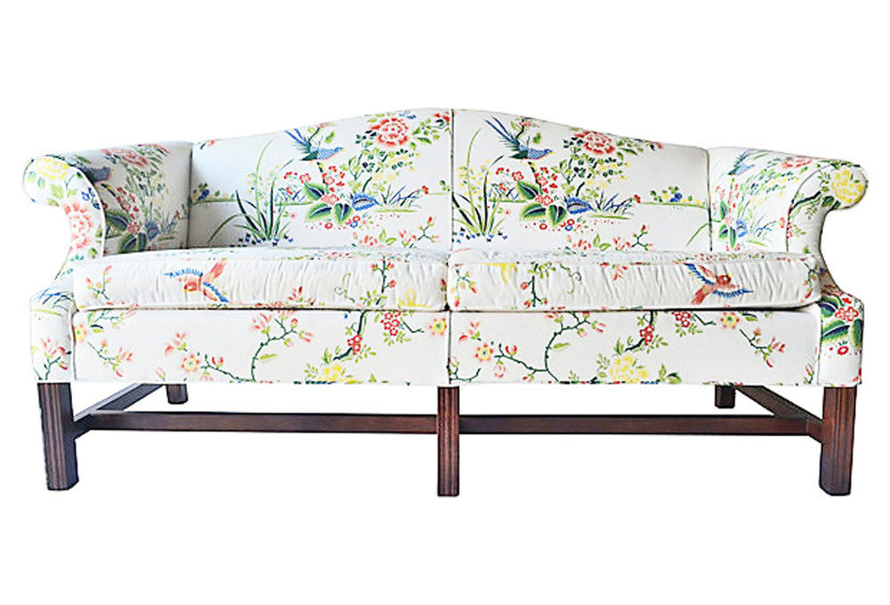 chintz sofa_moo.jpg
