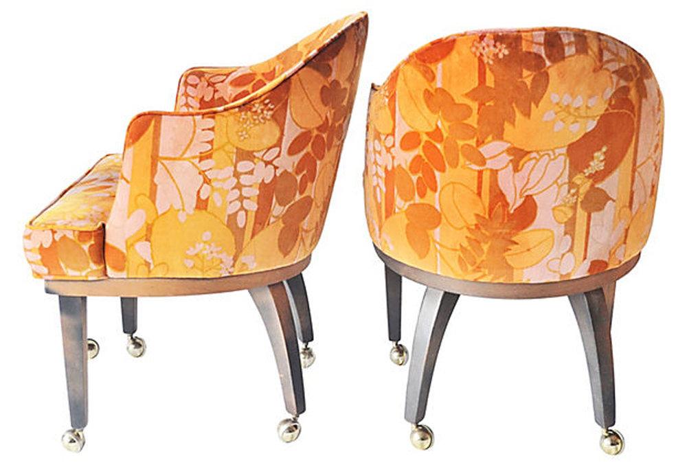 vvintage chairs_moo.jpg