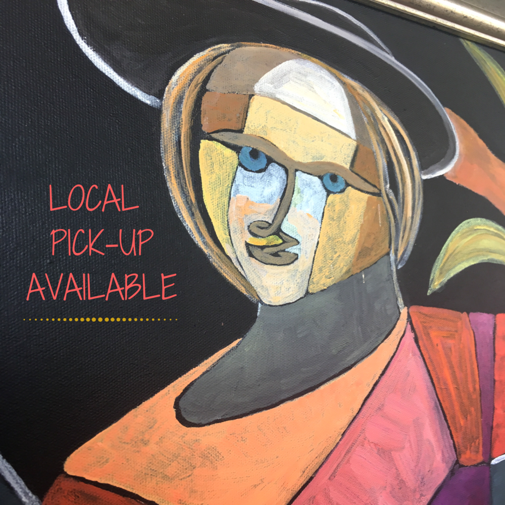 Local pick-up available (1).png