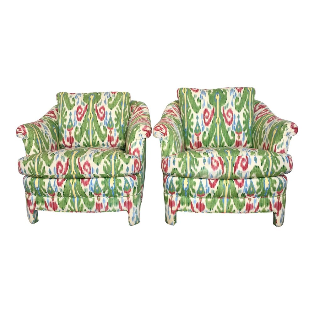 mid-century-modern-green-ikat-arm-chairs-a-pair-6358.jpeg