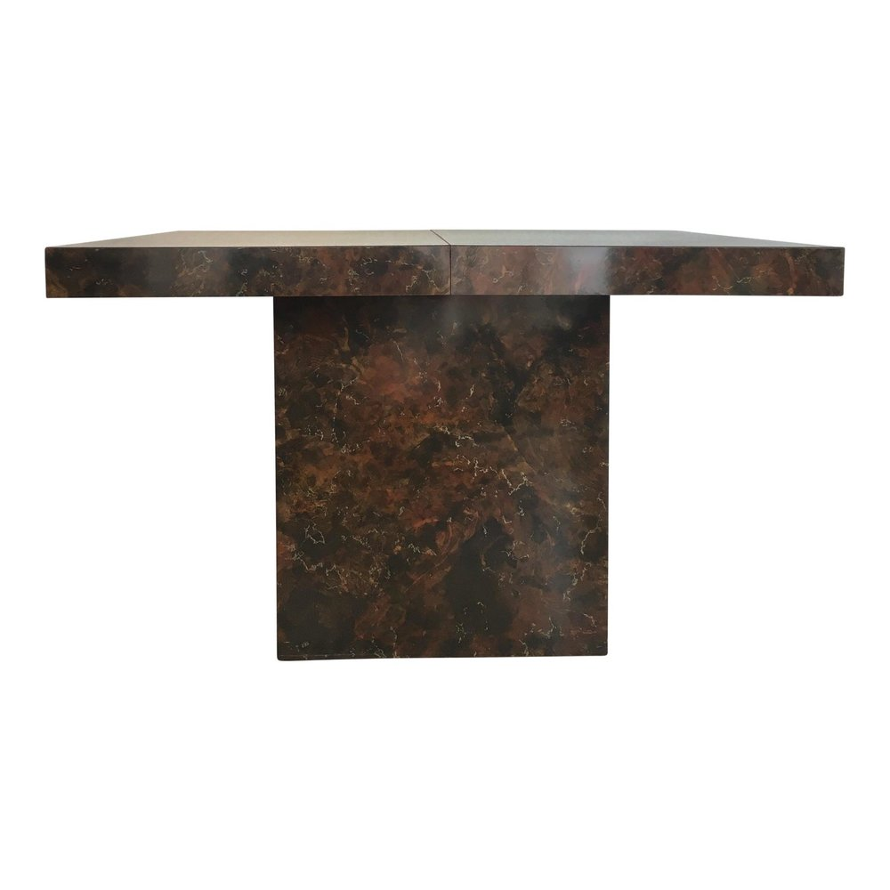 burlewood-dining-table-2412.jpeg