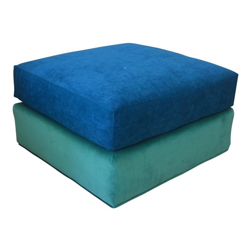blue-velvet-cocktail-ottoman-5493.jpeg
