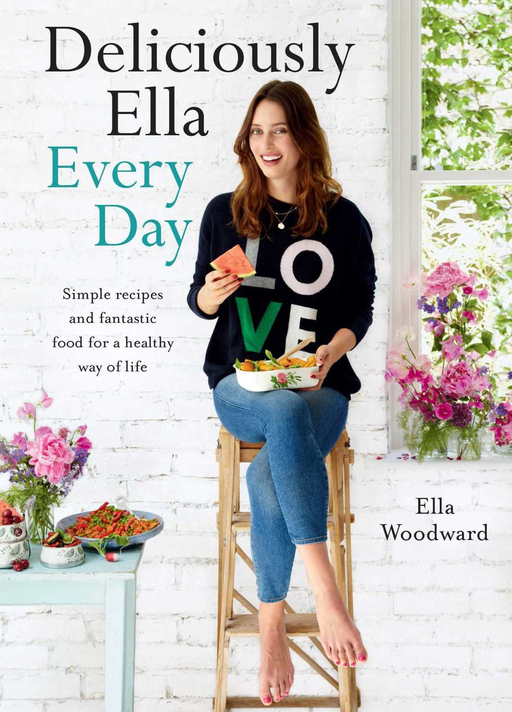 deliciously-ella-every-day-9781501142659_hr.jpg