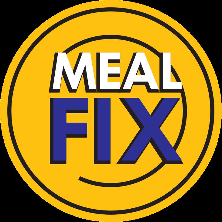meal fix canada