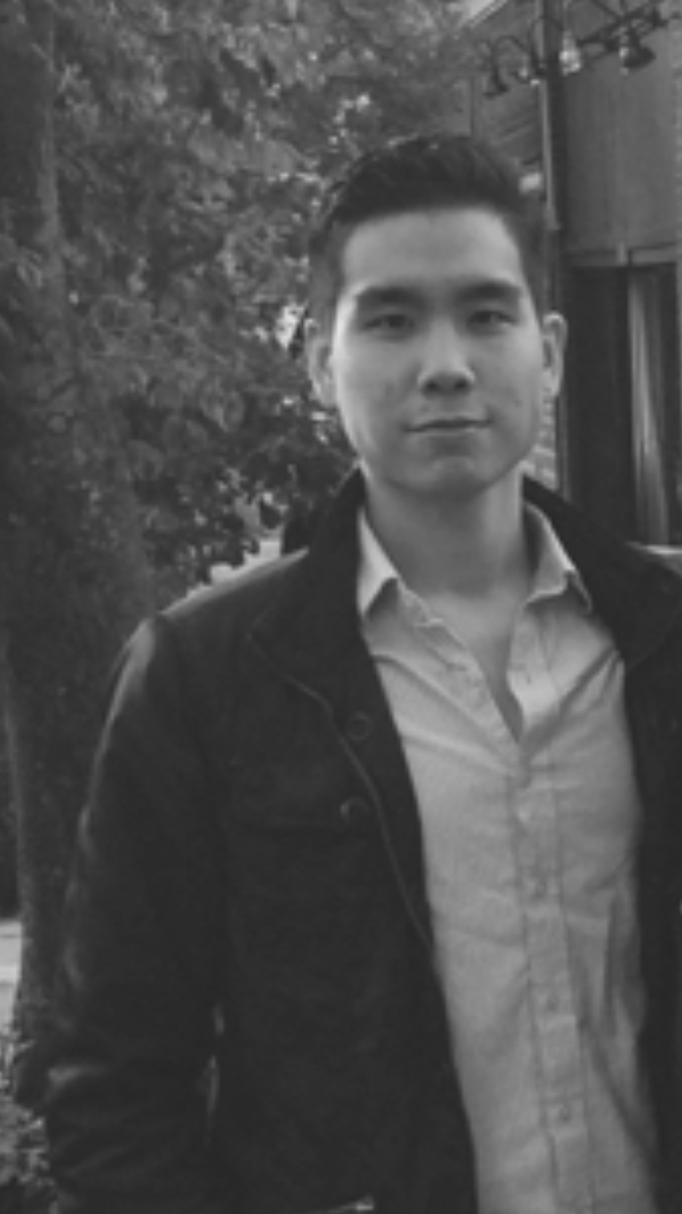 Jerry Hsiang.PNG