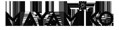 mayamiko_logo_45f1461f-76d7-4a04-a5c4-db823665dfc1_205x@2x.png