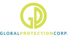 globalprotectioncorp-mbrvN-eVKtr-KHrfC.png