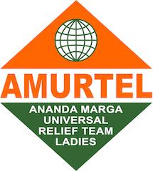 amurtel-logo-2011.jpg