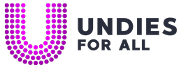 UFA-2017-Logo-F1-256px.png