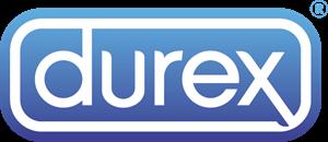 durex-logo-58CE802D3E-seeklogo.com.png