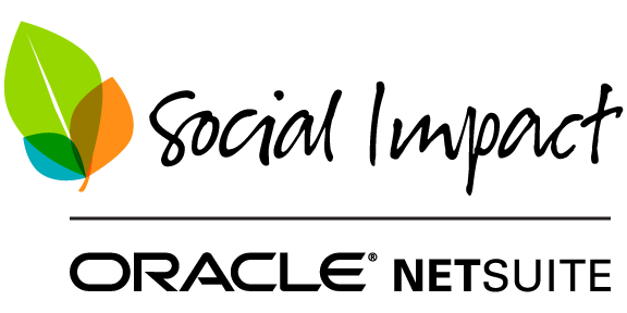 logo-social-impact-011518.png