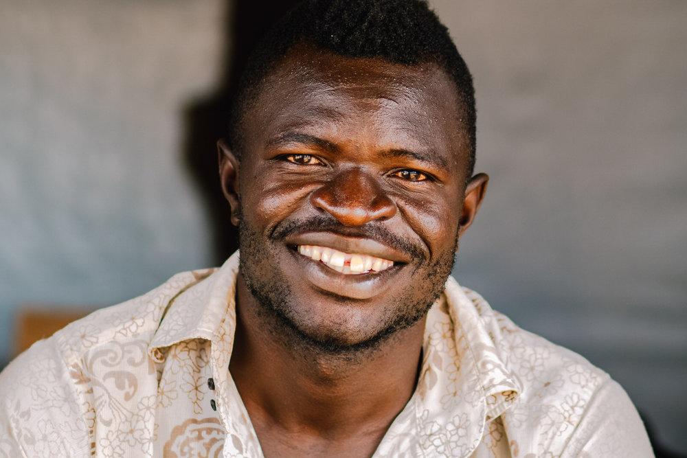 UnM_Uganda051 (1).jpg