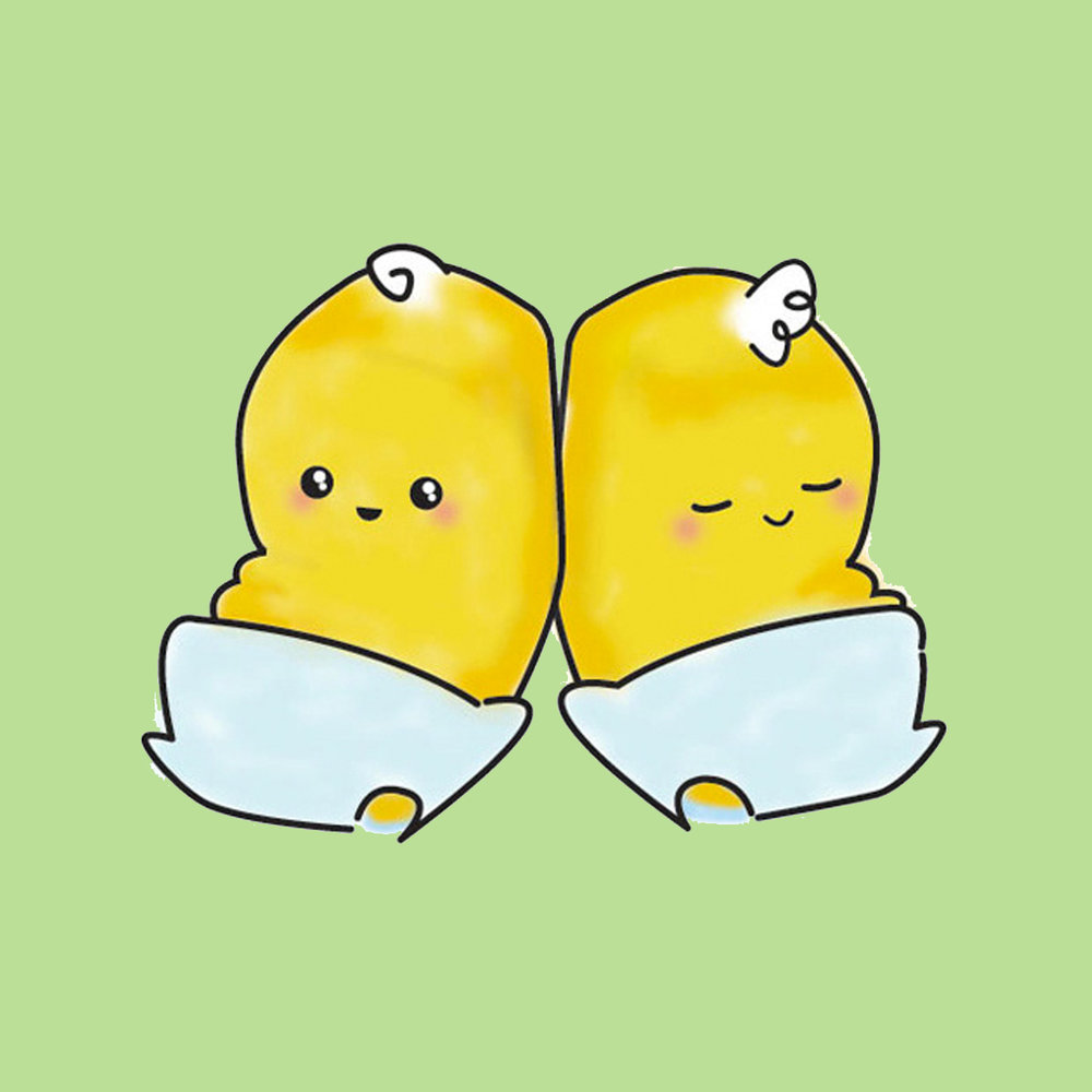 02illustration-twinkies.jpg