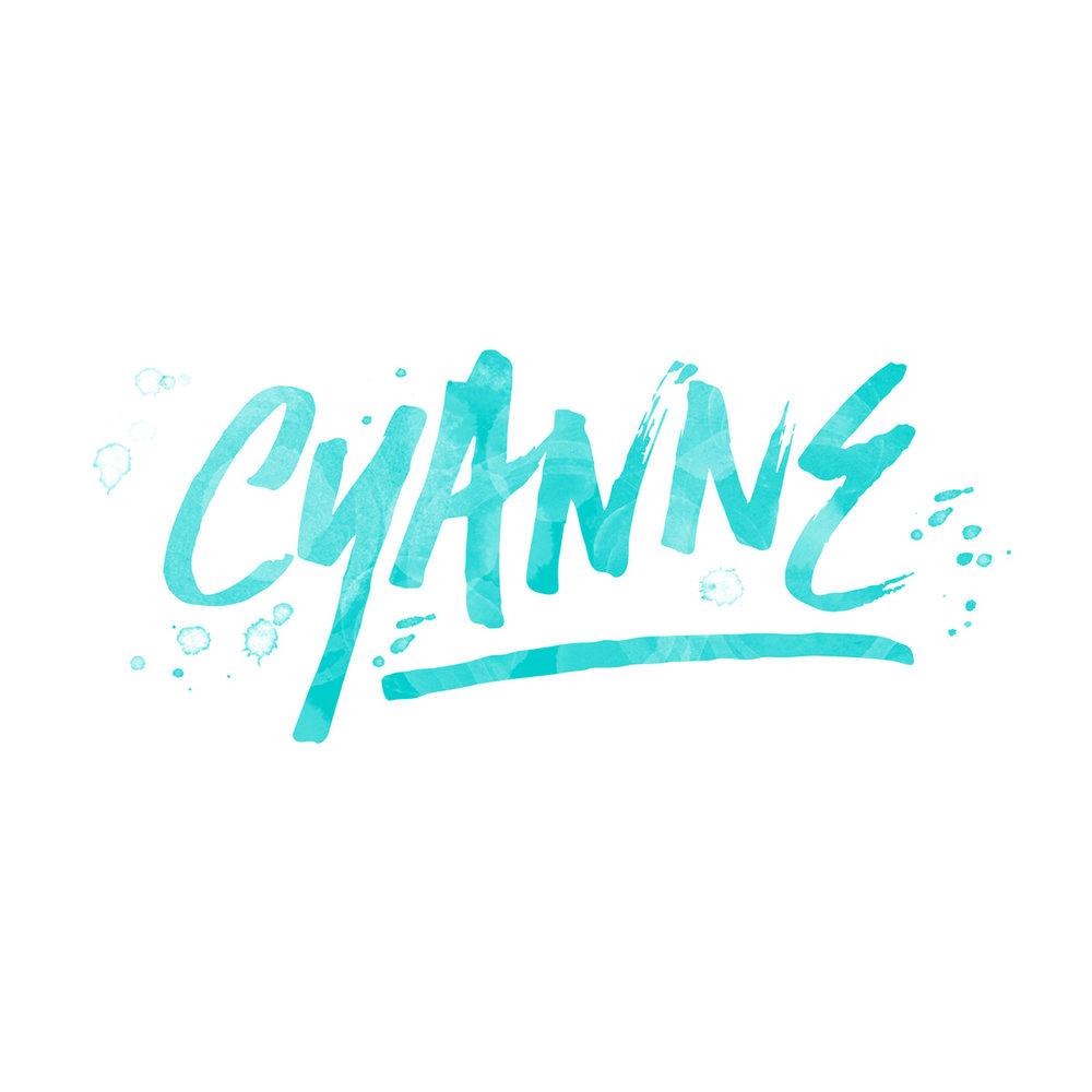 logo-cyanne.jpg