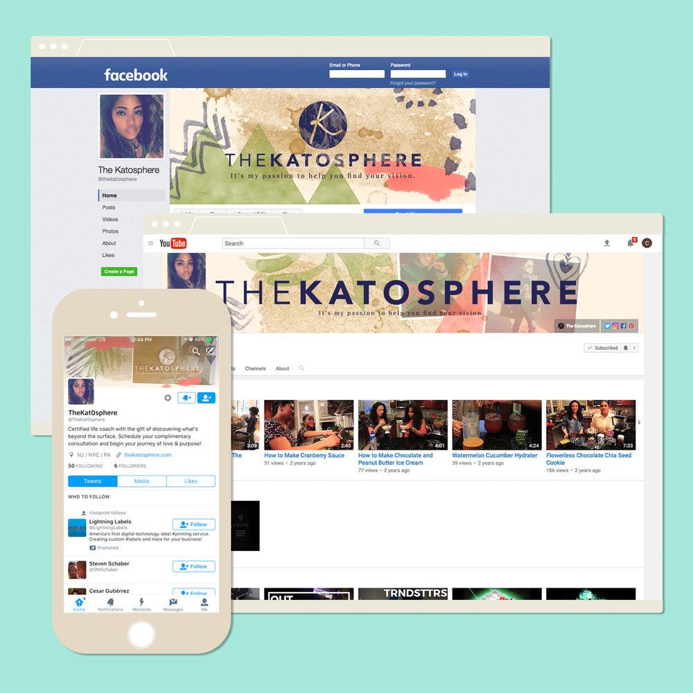 socialmedia-thekatosphere.jpg