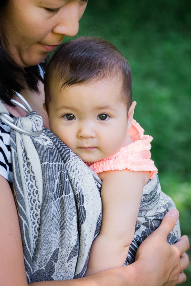 Ottawa-Babywearing-Photography-1-41-1.jpg