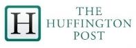 Surrogate Birth Featured on the Huffington Post Ottawa Photographer