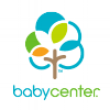 Ottawa Surrogacy Birth Story Shared by Baby Center in 2016.