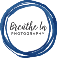 Ottawa Birth Photography | Breathe In Photography