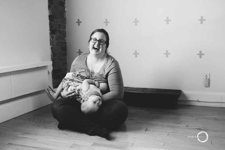 Motherhood-Photography-Ottawa.jpg