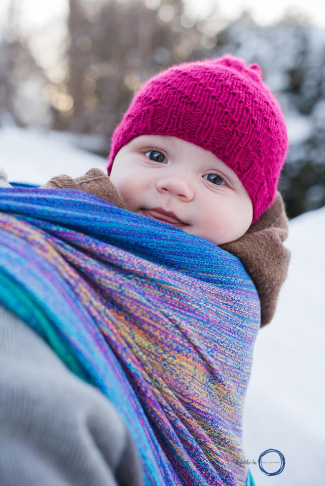 Babywearing-Ottawa-Handwoven-2-1.jpg