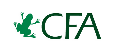Conservation Finance Alliance