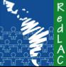 Redlac logo.png