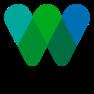 wcs logo.png