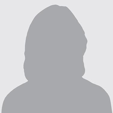 femaleblankheadshot.jpg