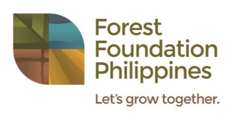FFP logo.jpg