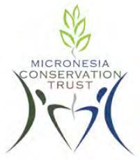micronesia ct logo.jpg