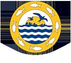 pipa logo.png
