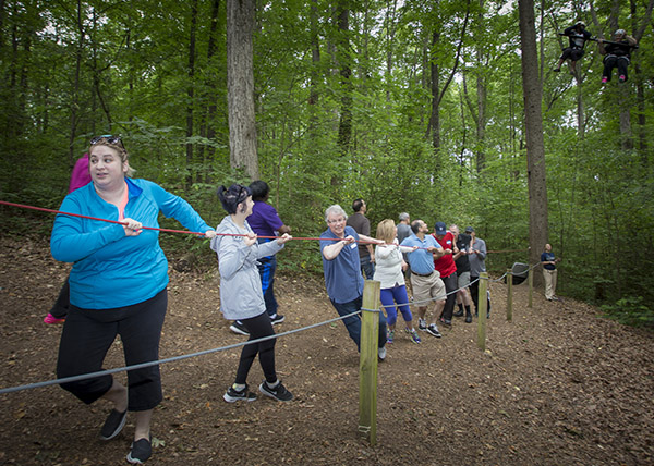 little_swing_high-ropes-element_teamactivity.jpg