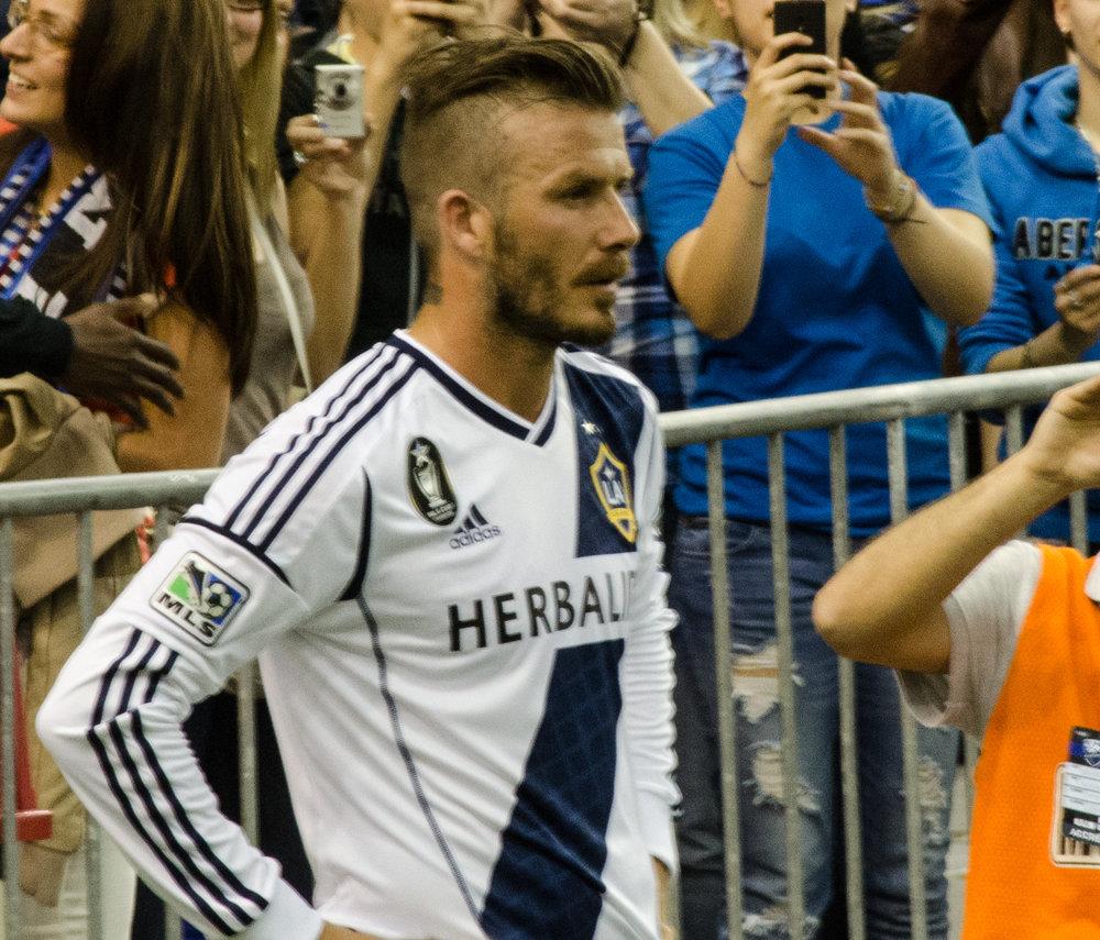 David_Beckham_2012.jpg