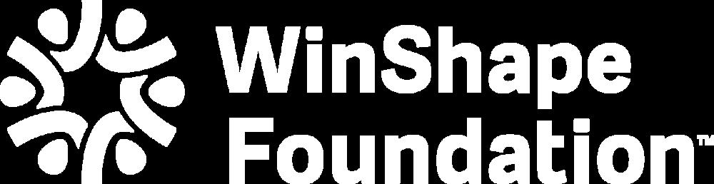 Winshape_White_Lockup_2™.png
