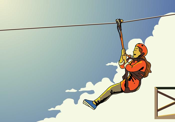 vector-young-female-zipline-rider.jpg