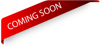 coming-soon-ribbon-328.png