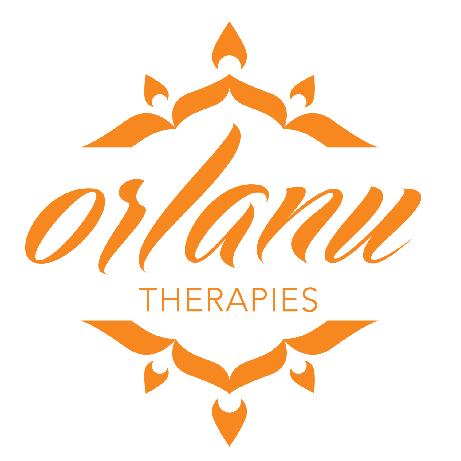 Orlanu Therapies