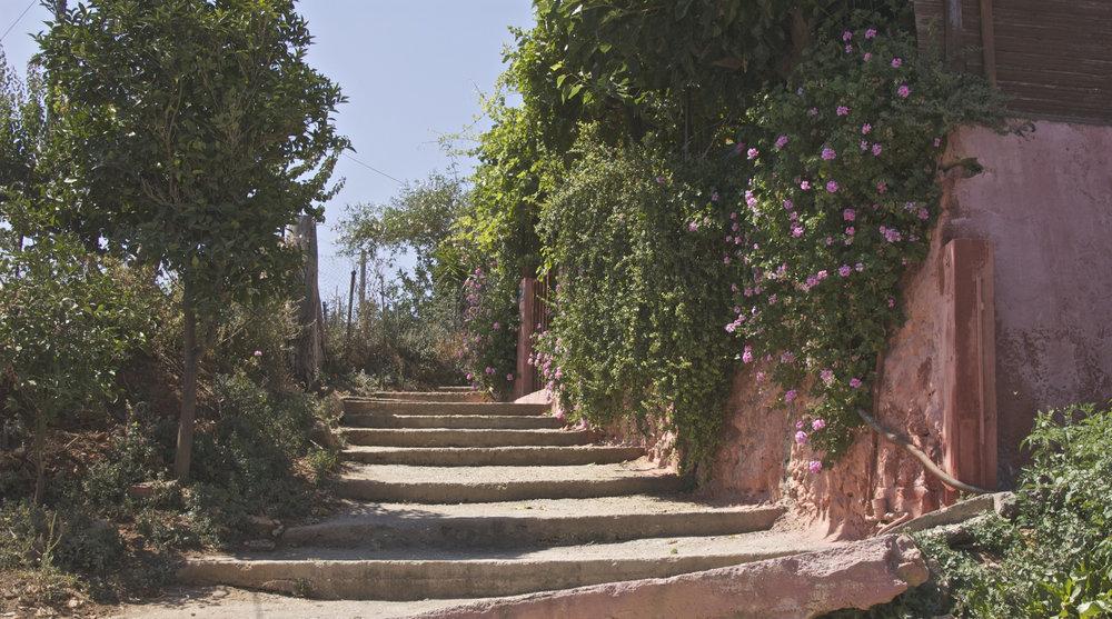 Chania, Crete Island, Greece