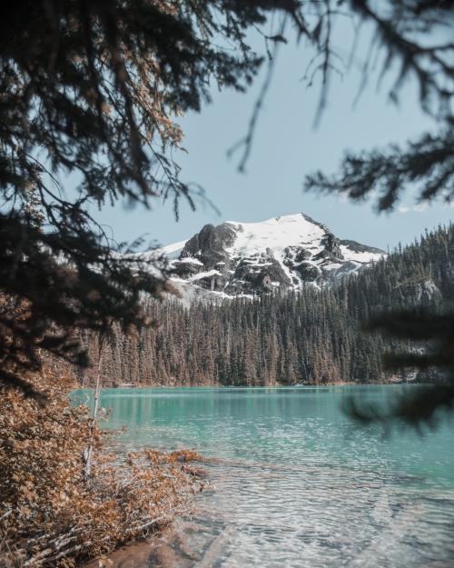 Joffre_Lakes
