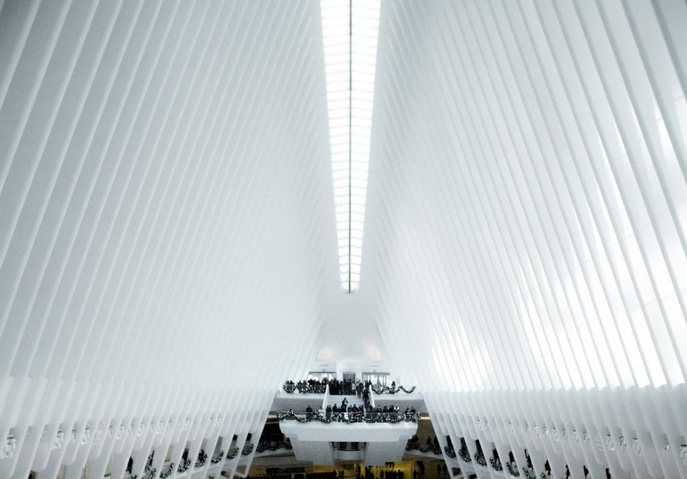 OCULUS_BUILDING_NEW_YORK_CITY_USA