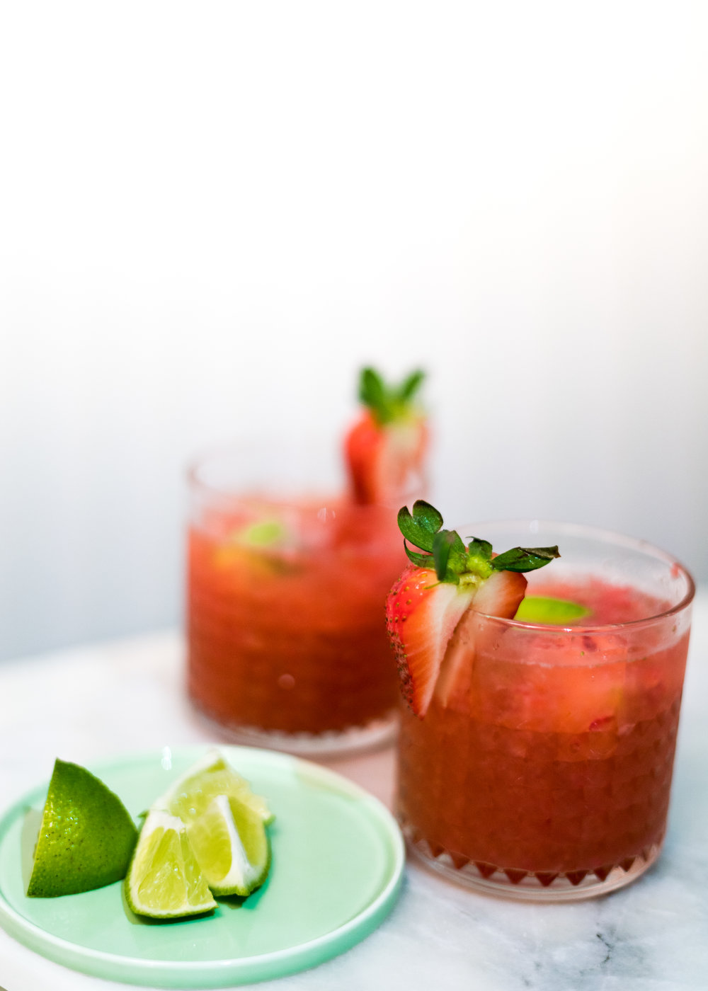 COCKTAILS_DRINKS_RUM_STRAWBERRY