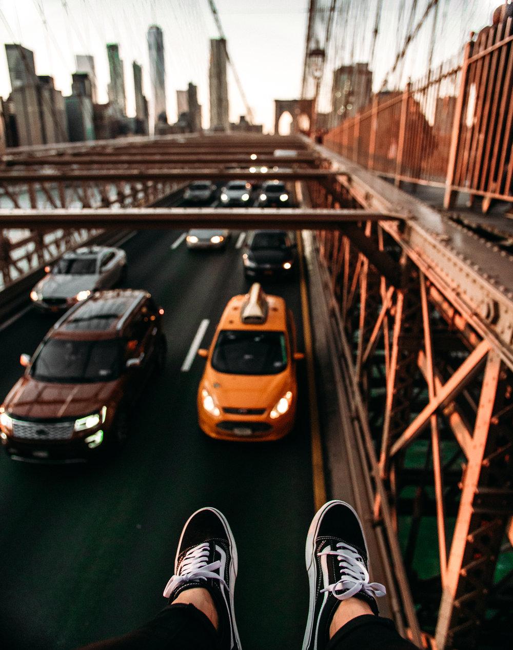 BROOKLYN_BRIDGE_NEW_YORK_CITY_USA