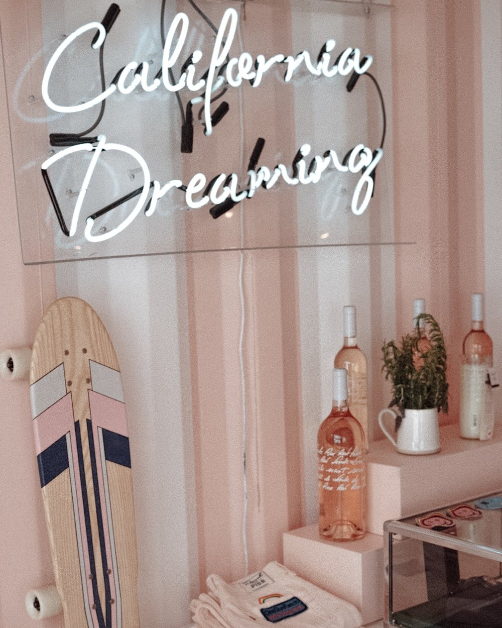 CALIFORNIA__DREAMING_MALIBU_BEACH