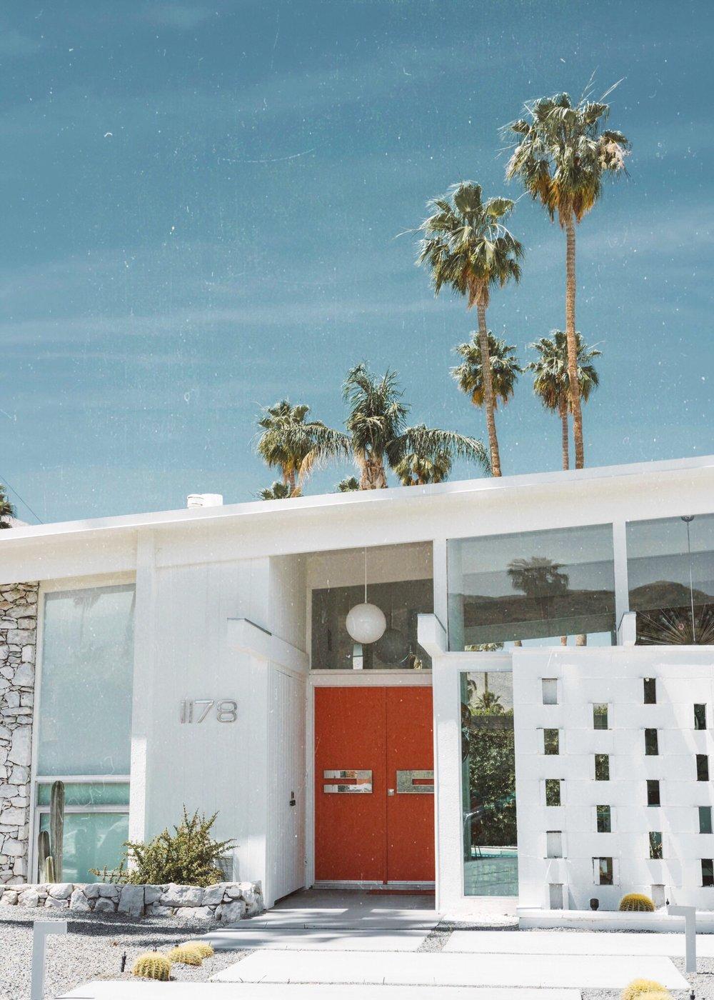 PALM_SPRINGS_CALIFORNIA_HOUSE_MCM_MID_CENTURY_MODERN