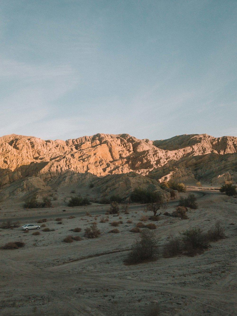 JOSHUA_TREE_NATIONAL_PARK_CALIFORNIA