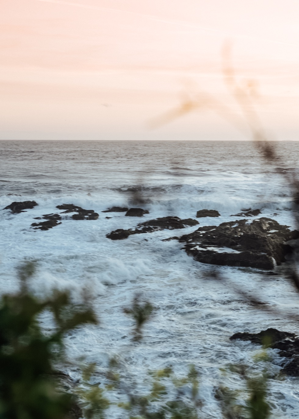 OCEAN_SUNSET_CALIFORNIA