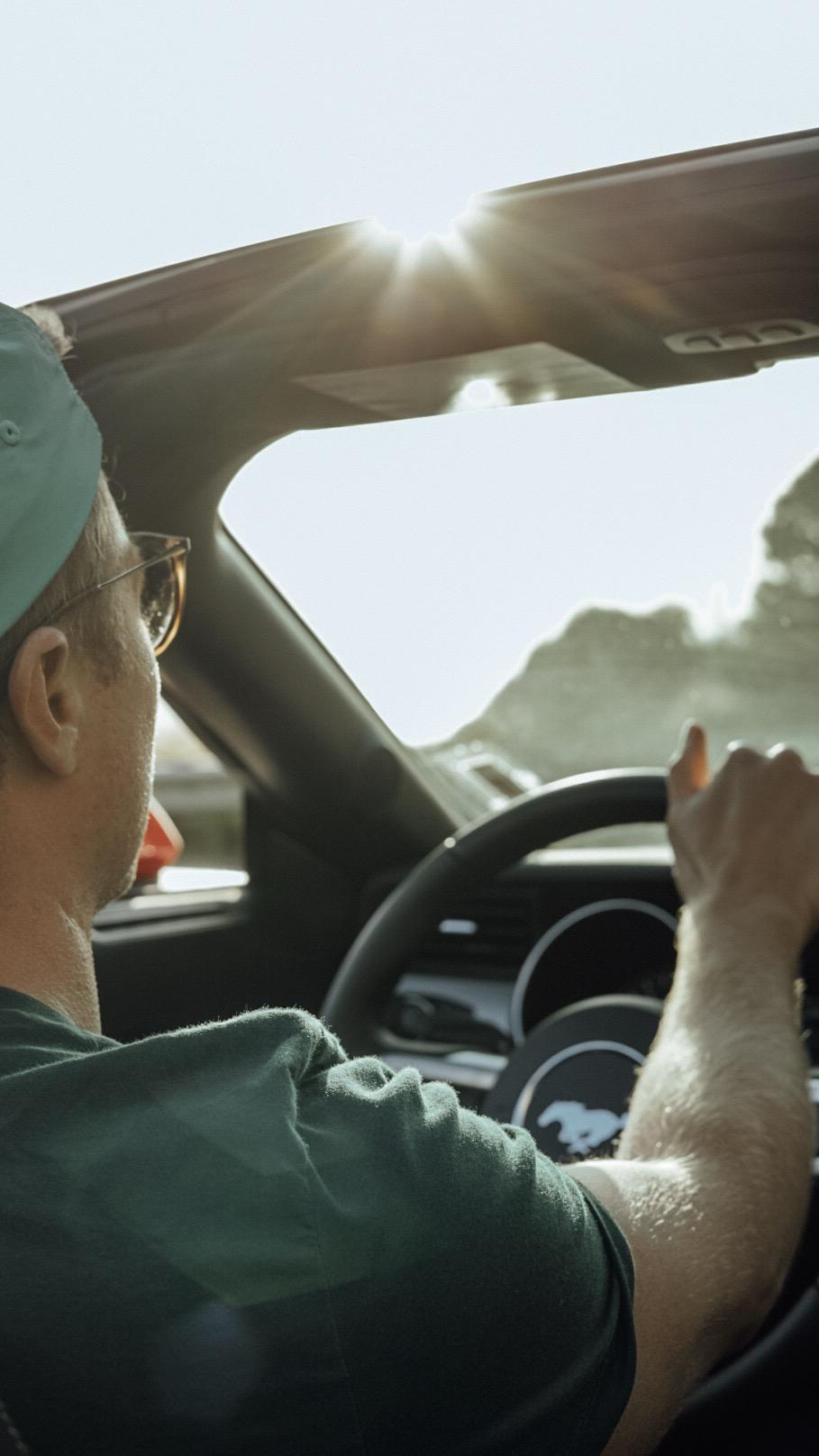 MUSTANG_FORD_CALIFORNIA_DRIVE_CAR_CONVERTIBLE_BOKEH