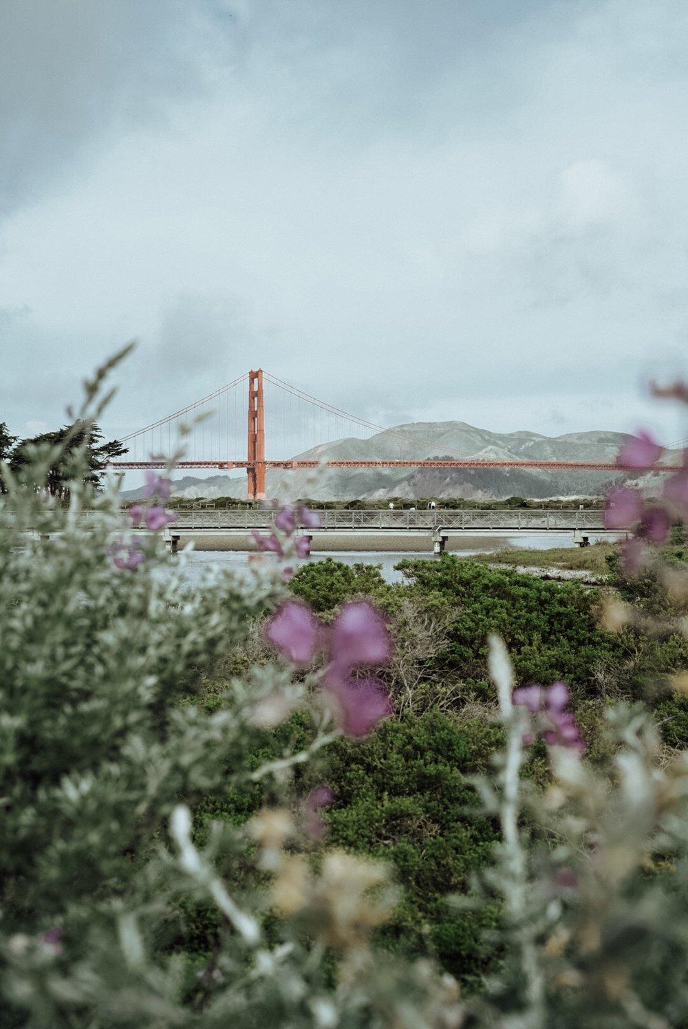 GOLDEN_GATE_BRIDGE_SAN_FRANCISCO